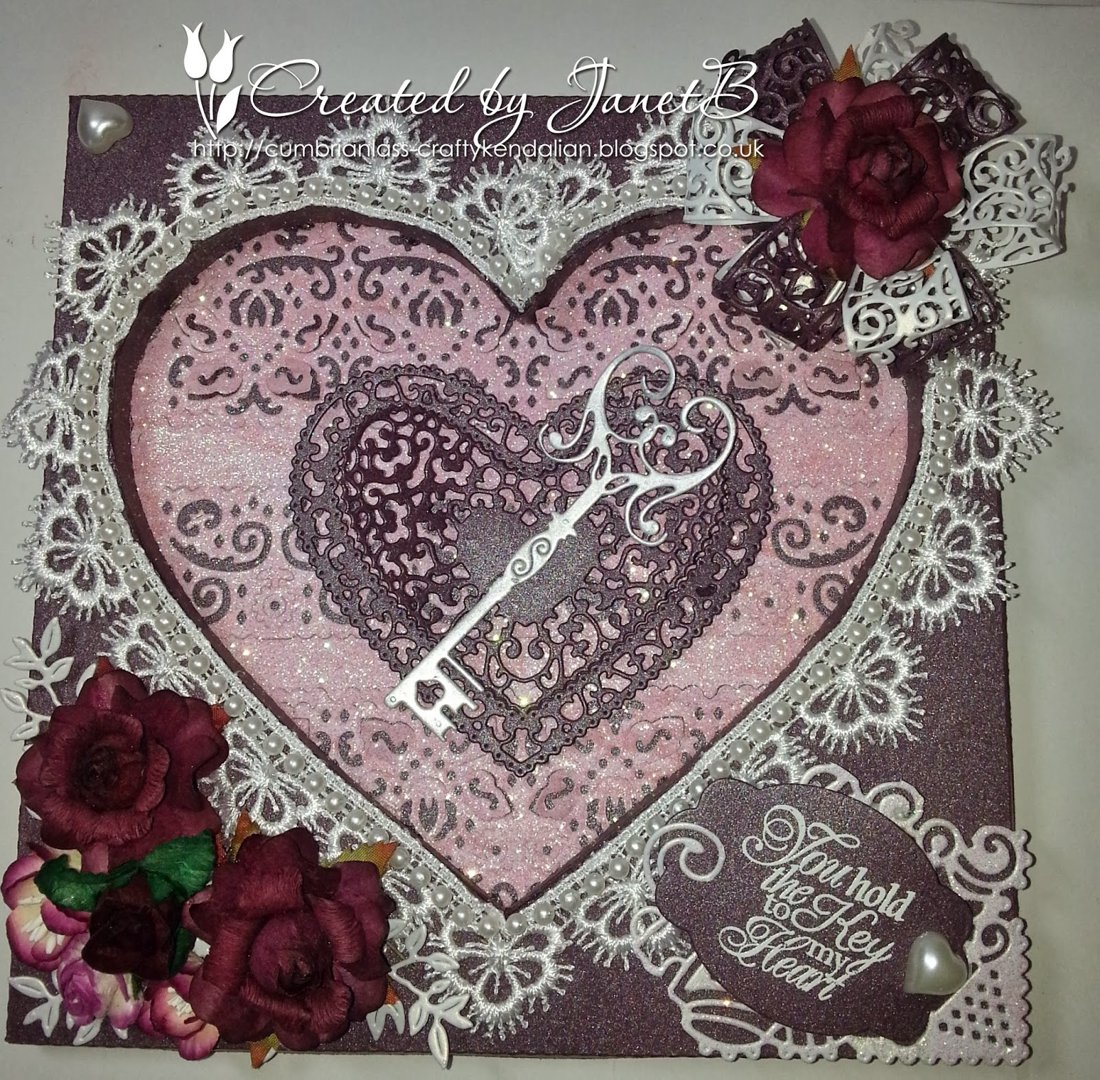 http://papermilldirect.co.uk/community/valentines-day-challenge-win-