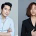 Sinopsis [K-Drama] Pan Episode 1 - Terakhir (Lengkap)