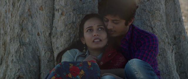 Kasaai 2020 Hindi 720p HDRip