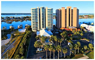 Orange Beach Condo For Sale, Vista Bella Real Estate