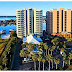 Orange Beach Condo For Sale, Vista Bella