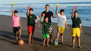 arbitros-futbol-playa