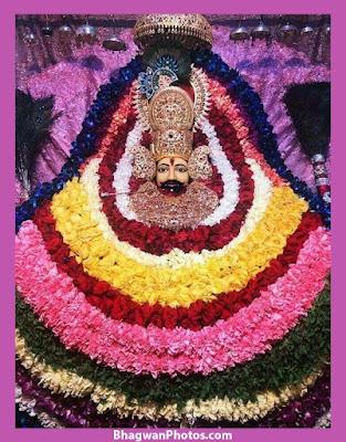 Khatushyam-Ji-Images2