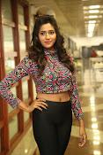 shalu chaurasiya latest sizzling pics-thumbnail-23