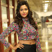 shalu chaurasiya latest sizzling pics-mini-thumb-23