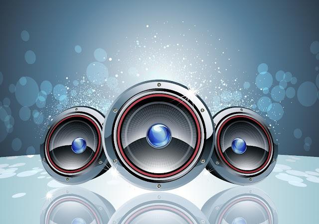 Karakteristik Speaker Aktif Terbaik untuk HP, PC, Ruangan dan Lapangan