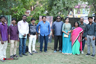Chandhira Boothagi Tamil Movie Team Meet Stills  0019.jpg