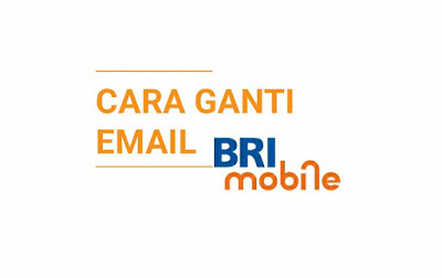 Email BRImo