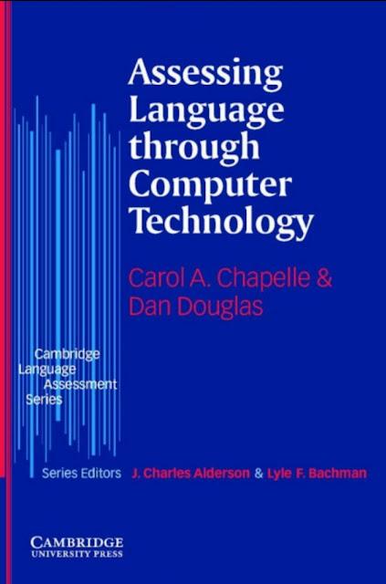 تقييم اللغة خلال تكنولوجيا الحاسوب IMG_20190617_102603.jpg