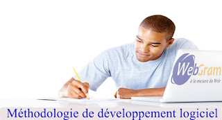 Afrique, Sénégal, Dakar, WEBGRAM, ingénierie logicielle, programmation, développement web, application, informatique :  La méthodologie de développement logiciel
