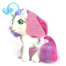 MLP Day Lily Balloon Flying  G3 Pony
