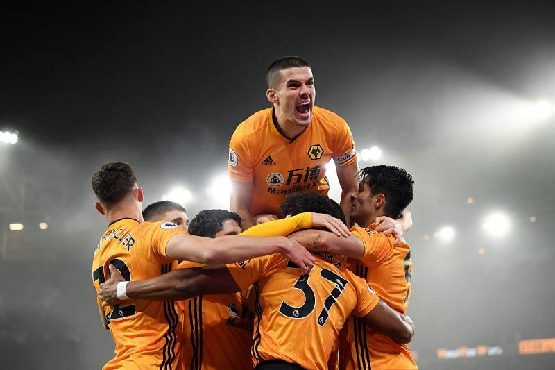 Nhận định Wolves vs Sevilla, 2h00 ngày 12/8: Giấc mơ của Bầy Sói