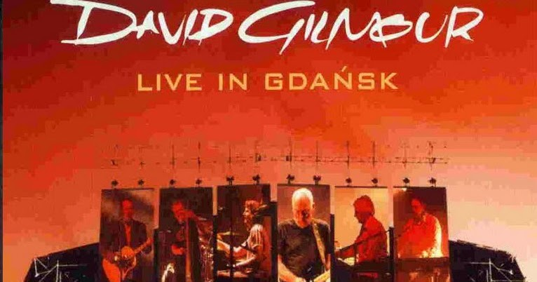 rock de espora david gilmour live gdansk. Black Bedroom Furniture Sets. Home Design Ideas