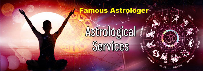Find Best Astrologer in Mira Road | Jyotish Shah JI | Best