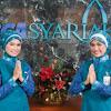 Keuntungan Tabungan Simpanan Pelajar (SimPel) iB BCA Syariah