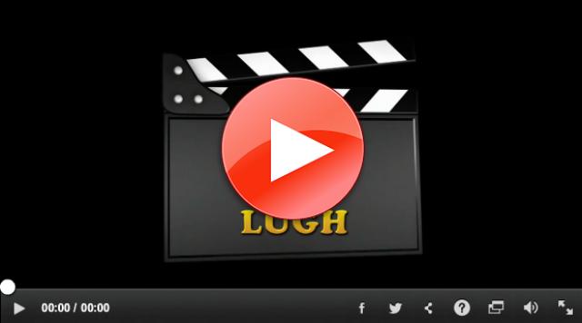 Vídeo Youtube Princesas Disney