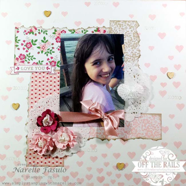 Love Blossoms - Simply Stamping with Narelle - http://www3.stampinup.com/ECWeb/default.aspx?dbwsdemoid=4008228