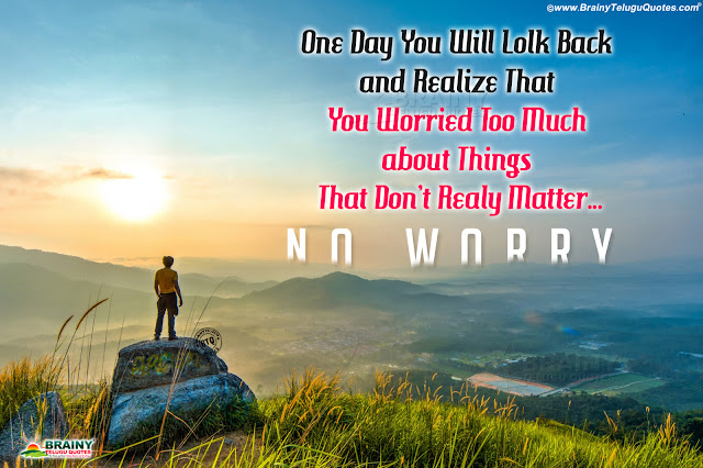 brainy telugu quotes famous english motivational words, trending life thoughts in english