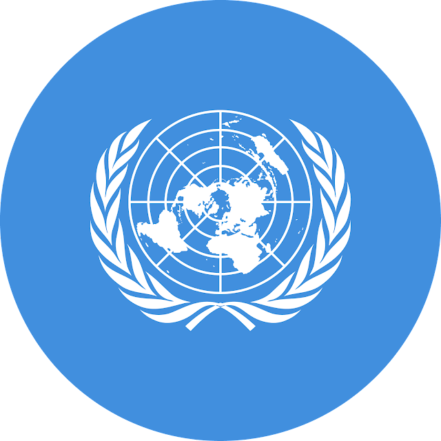 download logo united nations UN svg eps png psd ai vector color free  #logo #united #svg #eps #png #psd #ai #vector #color #UN #art #vectors #vectorart #icon #logos #icons #nations #photoshop #illustrator #symbol #design #web #shapes #button #frames #buttons #apps #app #smartphone #network