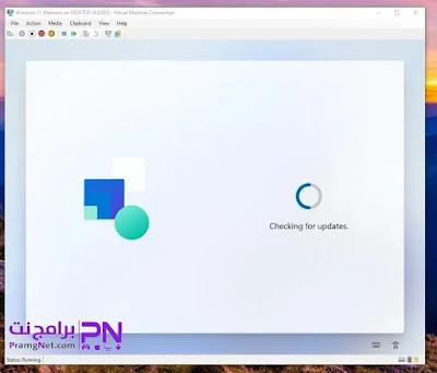 تحميل windows 11 رابط مباشر
