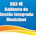 MCJ 2017: GGIM realiza primeira reunião para discutir segurança do evento