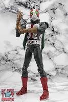 S.H. Figuarts Kamen Rider V3 (THE NEXT) 13