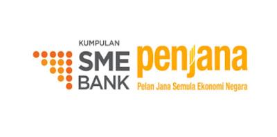 Permohonan Skim SME-GO PENJANA Online (Semakan Status)