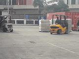 Undername Import-Export Indonesia-Blog-Template baru