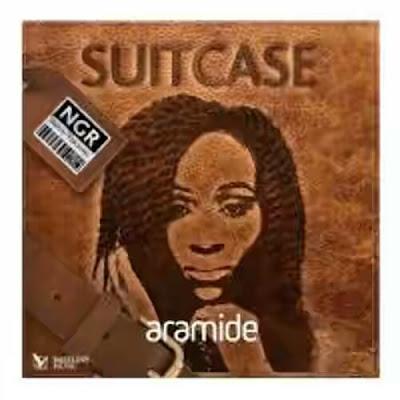 """PHOTO: Aramide Ft. Adekunle Gold- """"Love Me"""""""