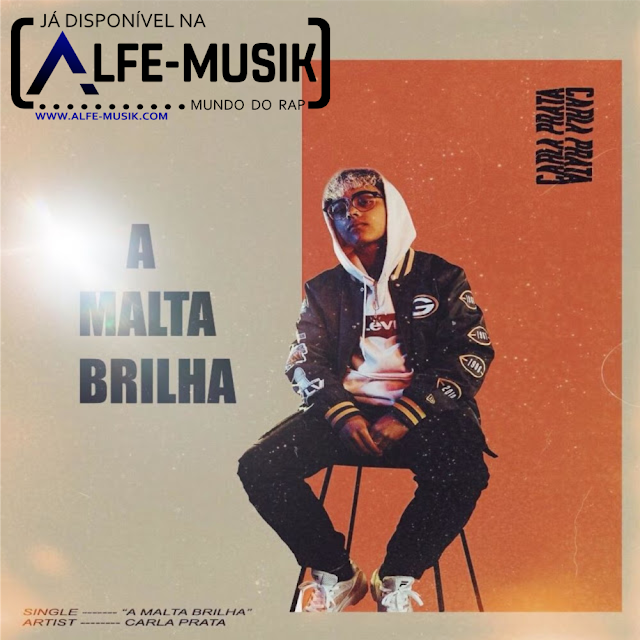 A Malta Brilha By Alfe-Musik