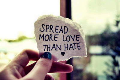 love then hate wallpapers - photo #22
