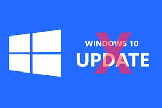 how to disable windows10 update