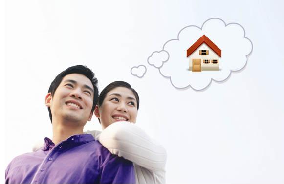 Lý do nên chọn mua căn hộ chung cư hơn nhà mặt đất?