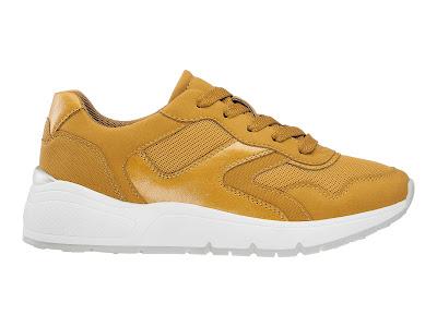 Sneakers colección Otoño/invierno'20 de Deichmann