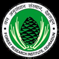 30 पद - वन अनुसंधान संस्थान - एफआरआई भर्ती 2021 (10 वीं पास नौकरियां) - अंतिम तिथि 30 मई