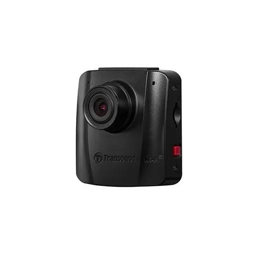 Camera hành trình Transcend DrivePro 110