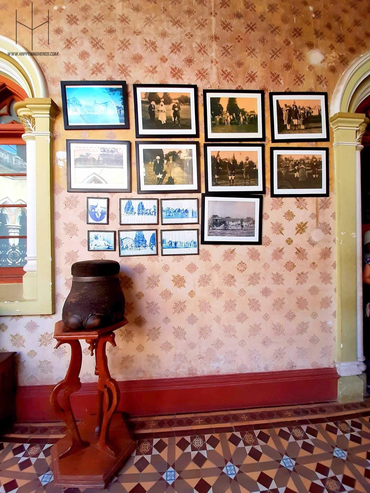 bangalore, places to visit in bangalore, bangalore city, india, bangalore places to visit, bangalore places to see, bangalore places, tourist places in bangalore, bangalore (indian city), bangalore places to visit in one day, bangalore tourist places, tourist places in india, bangalore palace tour, bangalore palace (tourist attraction), Karnataka, Namma Bengaluru, Karnataka Tourism, Blog, Bloggers, Blogging, Indian Bloggers, Travel Bloggers, Incredible India, #HappeningHeads