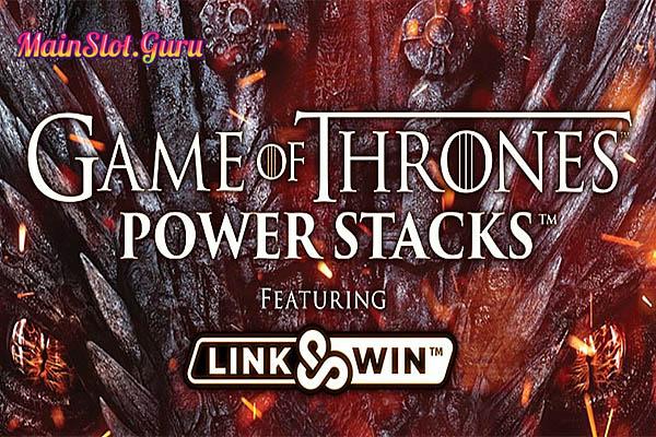 Main Gratis Slot Demo Game Of Thrones Power Stacks Microgaming