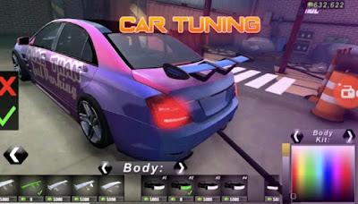 Car Parking Multiplayer Mod APK Unlimited Money Download Now
