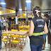 Bar de João Pessoa é interditado por cinco dias por descumprir regras sanitárias relativas à pandemia de covid-19