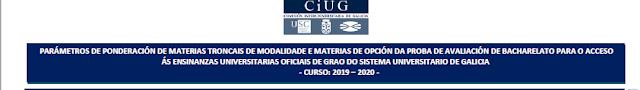 http://ciug.gal/PDF/poderaciones.pdf