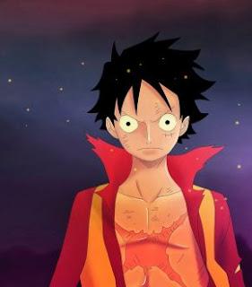 One Piece الحلقة 763 مترجم
