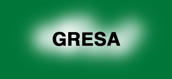 تحيين مستند المؤسسات العمومية والخصوصية (GRESA)