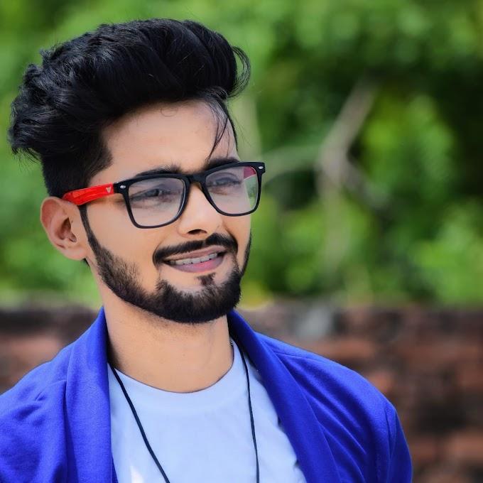 Prashant Kumar Models Number 994