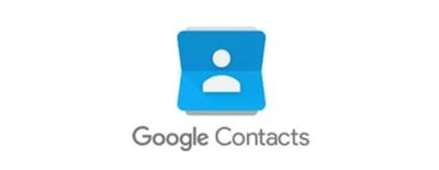 2-langkah-memindahkah-kontak-di
