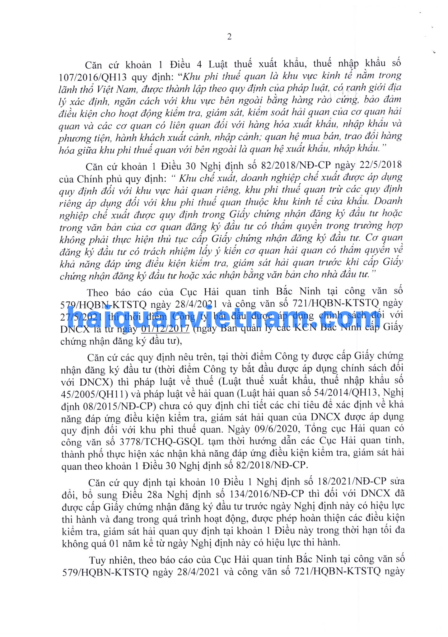 [Image: 210709-3460-TCHQ-TXNK_haiquanvietnam_02.jpg]