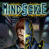 MindSeize | Cheat Engine Table v1.0