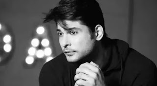 Obituary News: Actor Siddharth Shukla dies due to heart attack, became the winner in Bigg Boss-13