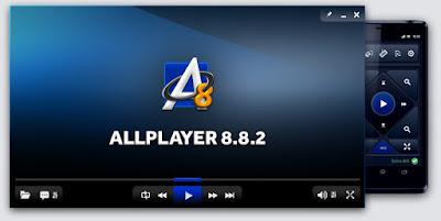تحميل أفضل مشغل فيديوهات ثلاثية الابعاد 3D للكمبيوتر 2020