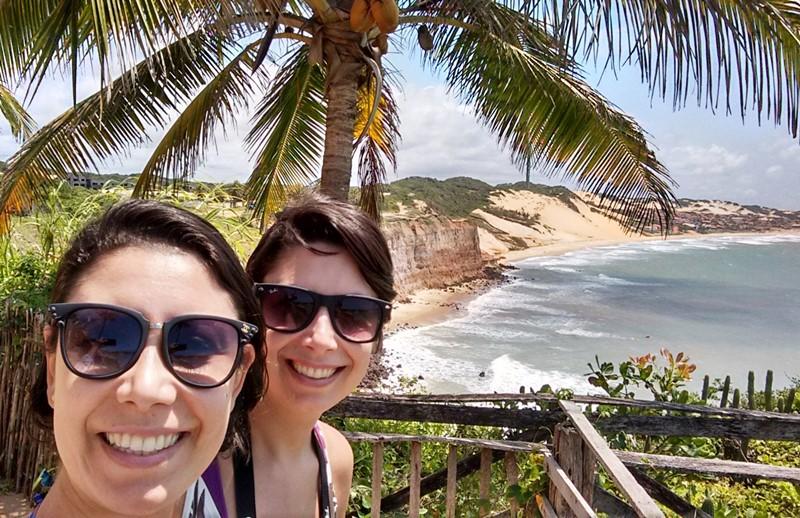 Melhor blog de viagem do Rio Grande do Norte